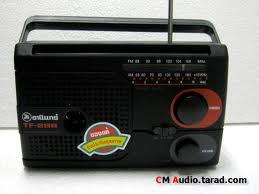 วิทยุ(3)