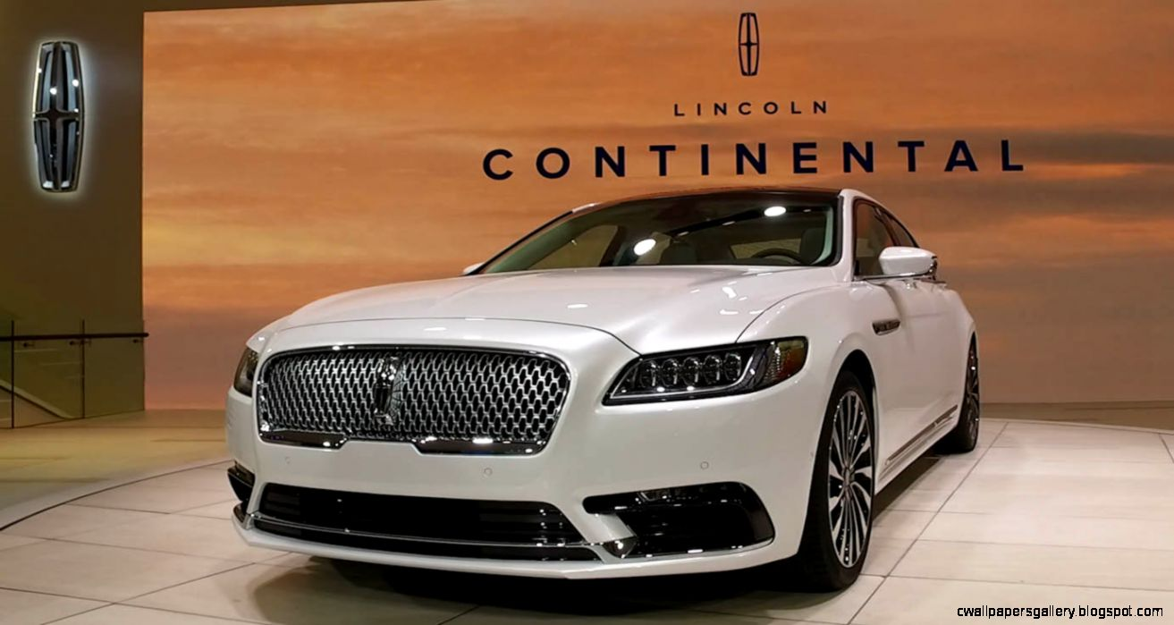 Top Luxury car Ratings  Luxury car Buying Guide – Consumer Reports