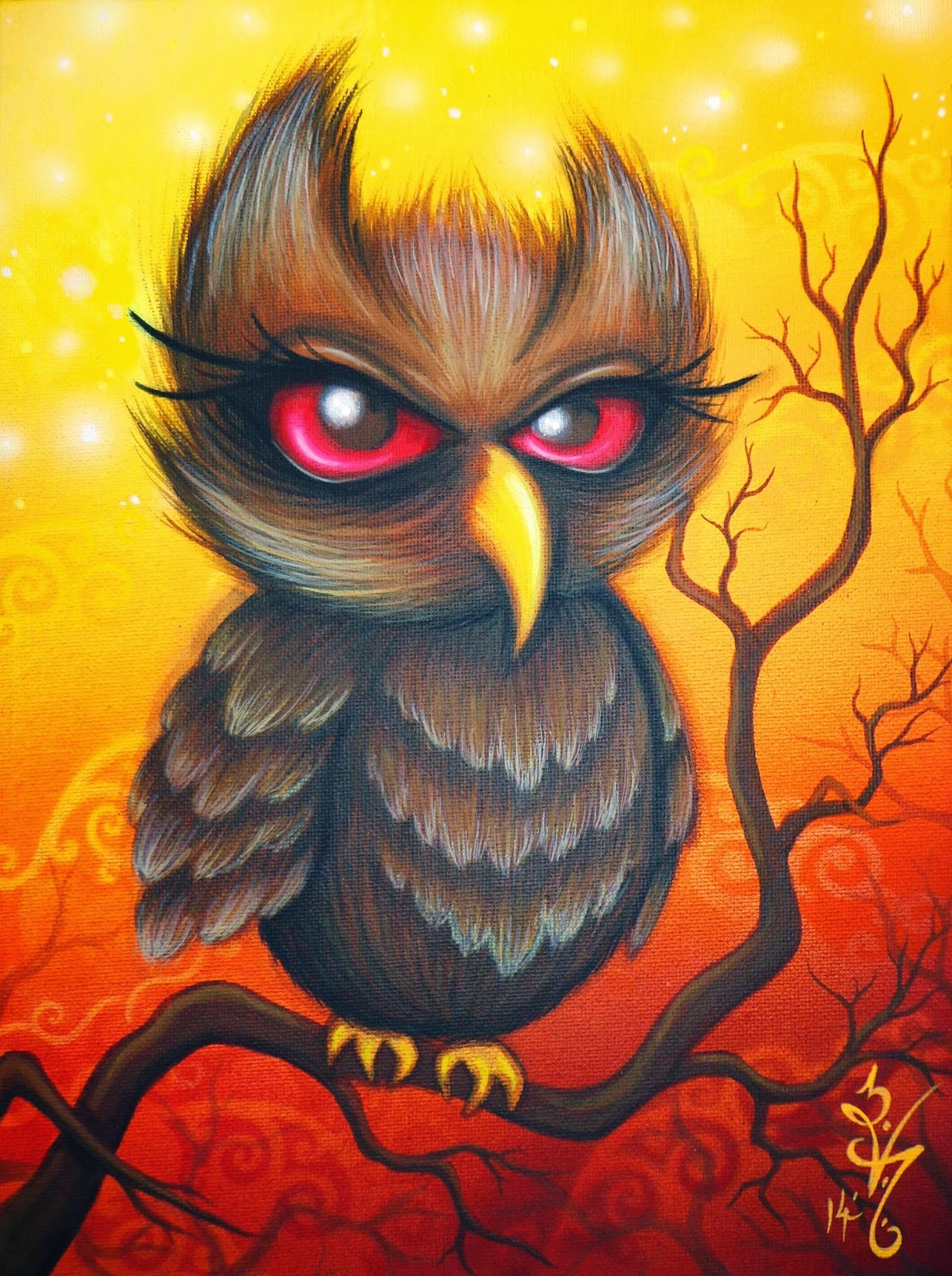 https://www.etsy.com/listing/201410918/original-fantasy-lowbrow-big-eye-autumn?ref=shop_home_active_1