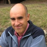 Il Blog di Giovanni Giuranna