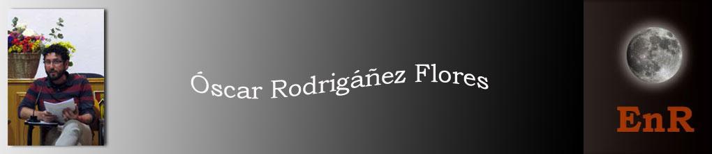 Óscar Rodrigáñez