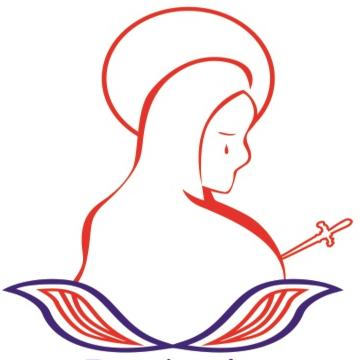 Paróquia Nossa Senhora das Dores