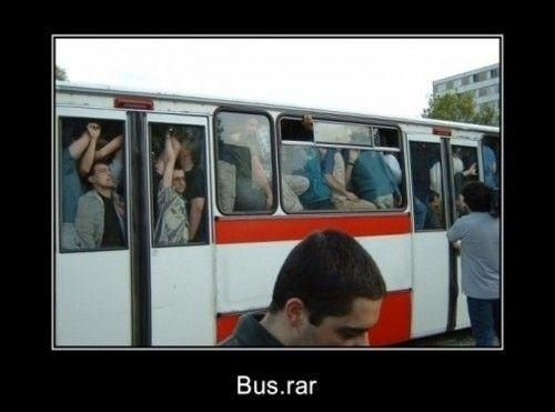 voll besetzter bus bus.rar