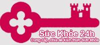 Suckhoe24hvn - Suc Khoe | Suc Khoe 24h | Suc Khoe Moi Ngay