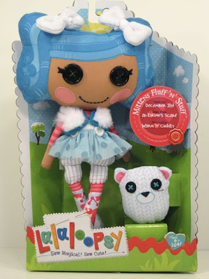 Lalaloopsy-Cloth-Mittens