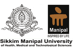 sikkim manipal university to sign mou with edinburgh