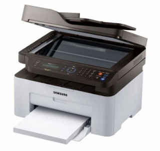 Driver Printer Samsung Multifunction Xpress M2070FW Free Download