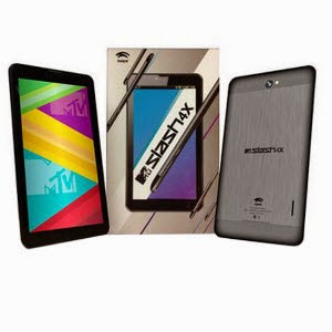 Buy Swipe MTV SLASH 4X Tablet at Rs.4,876 after cashback – BuyToEarn