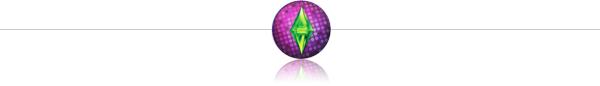 Los Sims 3: Los '70 '80 '90