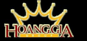 HOÀNG GIA GROUP