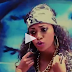 #Video | Gasy Hot Femcee  Joyce Mena Makoa Drops Like a Bomb with 'Tsis Tsis Koz'