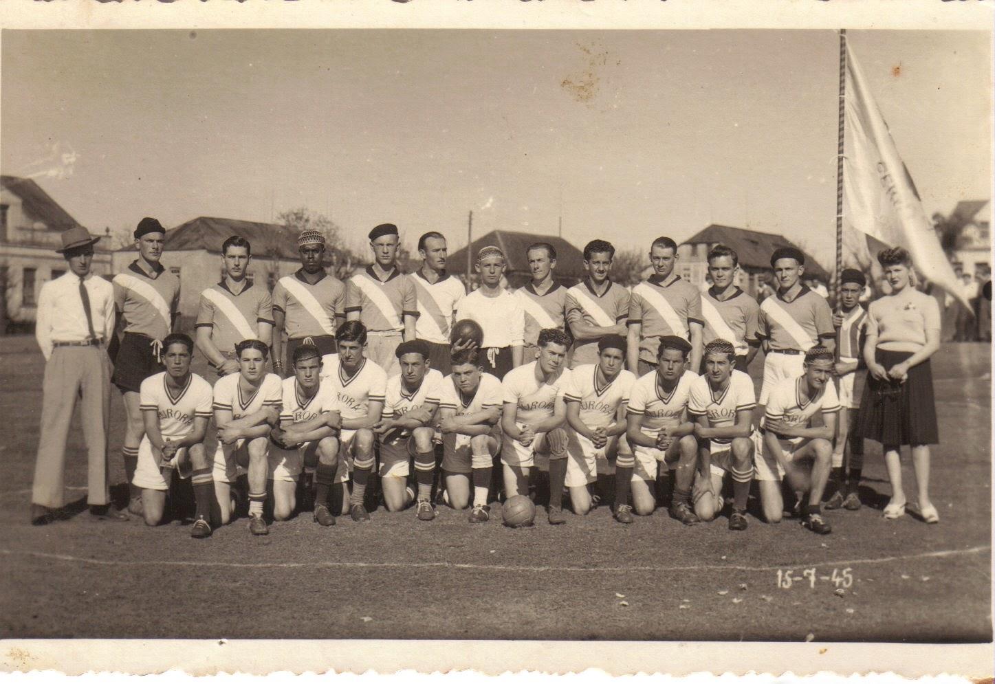 15-071945-Aurora Futebol Clube