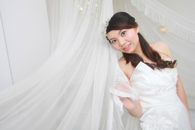 Consejos de belleza para novias