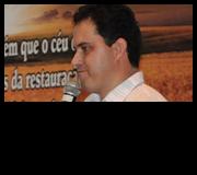 http://www.mir12ro.com/2015/01/ap-reuber-louzada-de-seringueiras.html