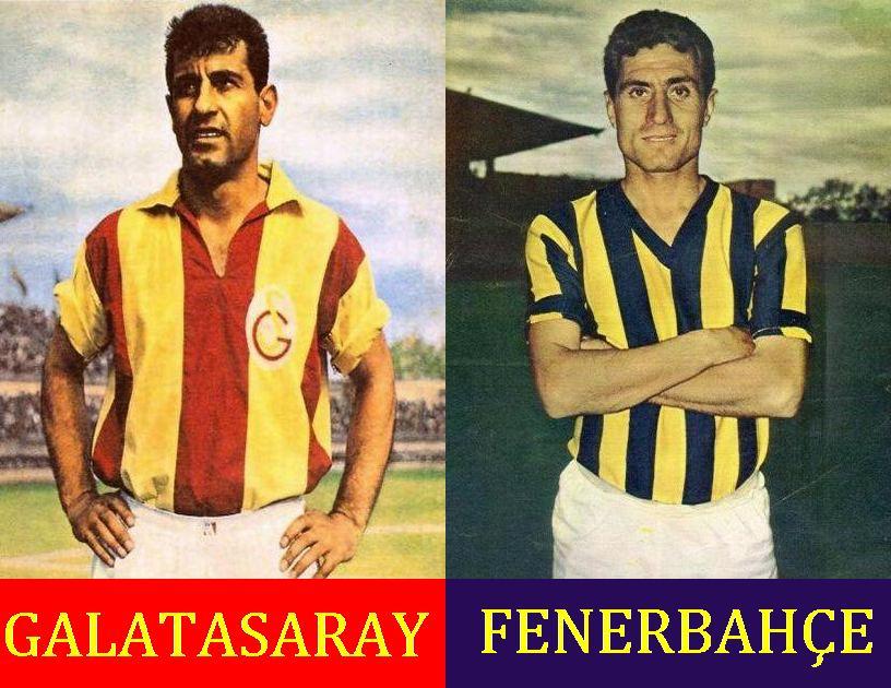 Galatasaray Fenarbahçe Süper Final Maçı Bilet Fiyatları