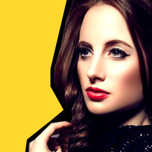 5 questions with Rosie Fortescue
