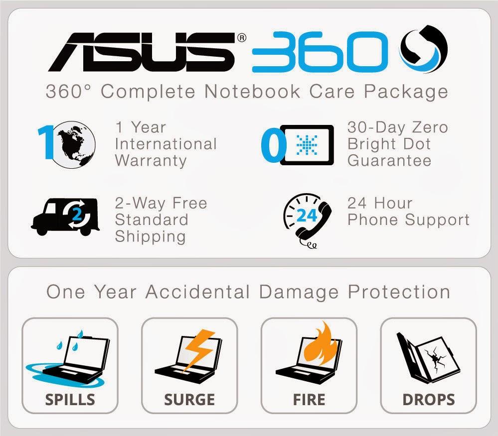 ASUS+Vivobook+15+(V551LB-DB71T)+15.6-inch+Touchscreen+Windows+8+Laptop