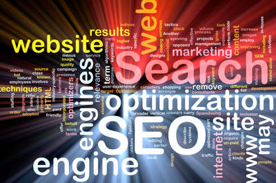 strategic SEO Management plan