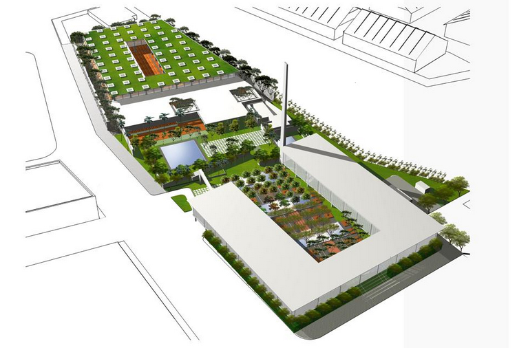 architectural design thesis Architectural design thesis format our company can provide you with any kind of academic writing services you need: essays, research papers, dissertations etc.