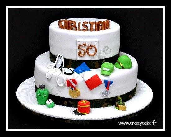 Crazy cake cake design thionville metz luxembourg - Gateau d anniversaire original pour adulte ...