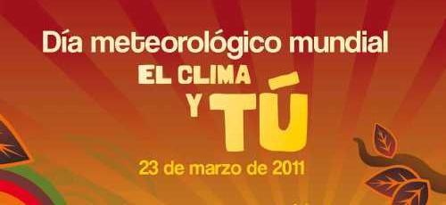 Oficina para la sostenibilidad uca 23 de marzo dia for Oficina internacional de epizootias