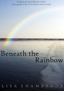 Beneath the Rainbow