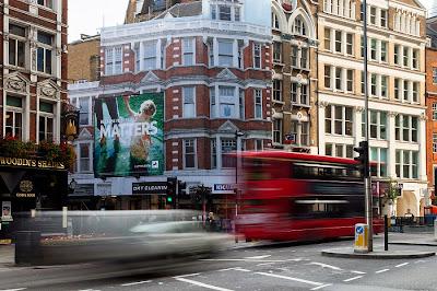 Lloyds Bank - London