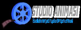 Studio Animasi