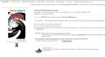http://www.amazon.com.mx/Fuera-Tiempo-Mario-Padilla-ebook/dp/B017AFRGGS/ref=sr_1_1?ie=UTF8&qid=1446148890&sr=8-1&keywords=fuera+de+tiempo
