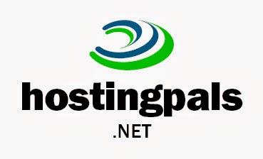 http://www.hostingpals.net