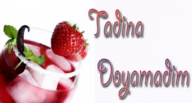 Tadna Doyamadm