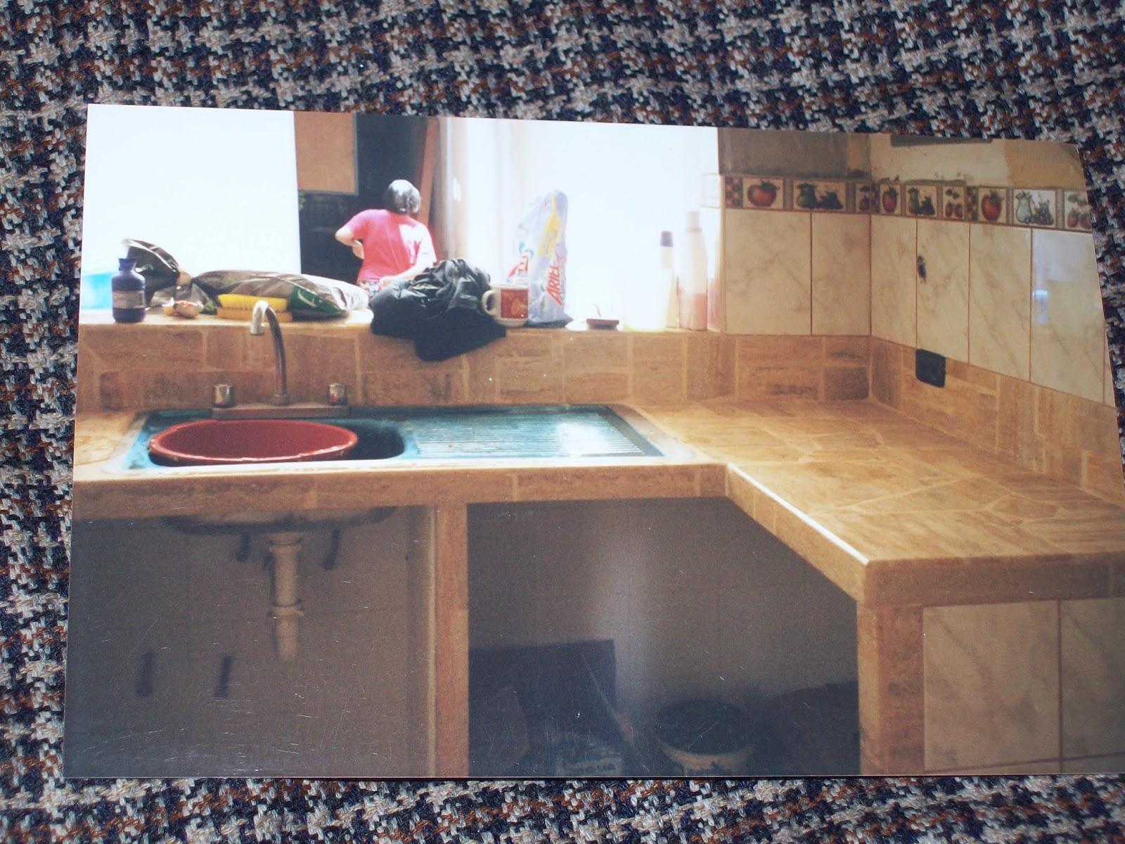 Mantenimiento limpieza terrazos losetas m rmol for Como se limpia el marmol