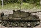 Ağır Tank Savaşı 2