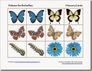 http://www.homeschoolingheartsandminds.com/2013/05/free-butterfly-preschool-printables.html