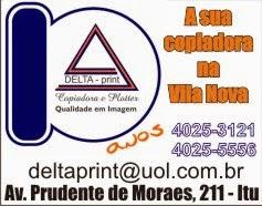 Delta-Print