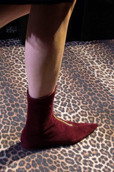 Schiaparelli-HauteCouture-Elblogdepatricia-Shoes-calzado-scarpe-zapatos