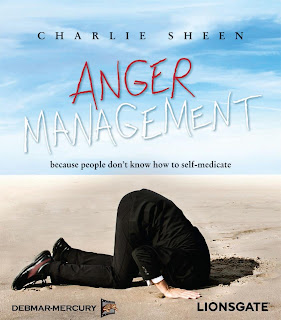 Anger Management 2 Temporada Assistir Tratamento de Choque 2 Temporada Online Dublado | Series Online