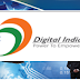 Innovative Service Launched on Occasion of Digtial Week by C-DAC :e-Hastakshar eBasta