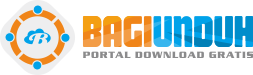 BagiUnduh | Portal Download Software Gratis Full Version Terbaru