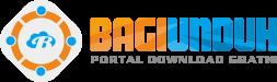 BagiUnduh | Portal Download Software Gratis Full Version Terbaru