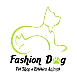 Fashion Dog Pet Shop e Estética Animal