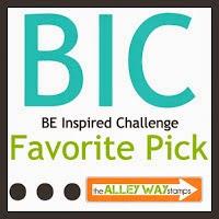 http://beinspiredchallenge.blogspot.com/2014/10/be-inspired-challenge-57-winners.html