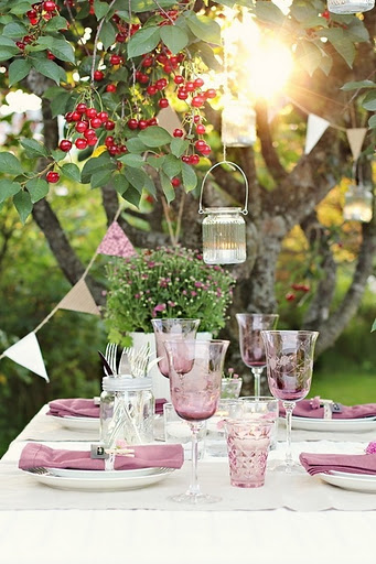 Valentine S Day Party Ideas 11 Unique Table Decoration