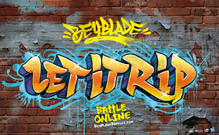 Beyblade-Graffiti-Wallpaper-Hasbro