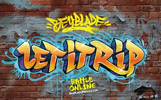 Beyblade-Graffiti-Wallpaper-Hasbro