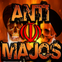 ANTI-MAJOS PRODUCTIONS