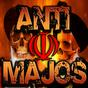 ANTI-MAJOS PRODUCTIONS