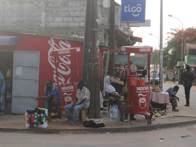 IMG_3358 ▷ Información útil: Senegal para Fumadores