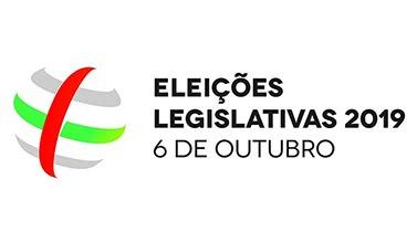 6 de outubro de 2019: Portugal