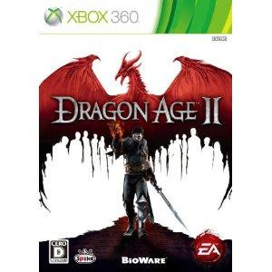 [Xbox360] Dragon Age II [ドラゴンエイジ II] (JPN) ISO Download